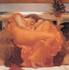 Lord Frederic Leighton