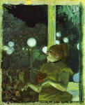 The Song of the Dog.